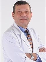 Uzm. Dr. Fatih İzzet Yüksel
