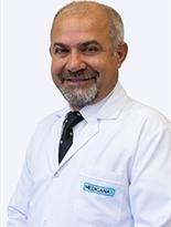 Uzm. Dr. Taner Akdere