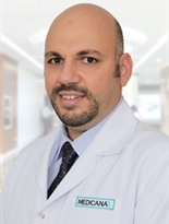 Op. Dr. Ercan Yarar