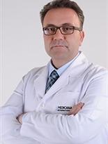 Op. Dr. Murat Küsdül