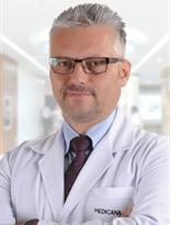 Op. Dr. Selami Yavuz