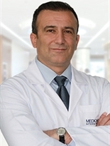 Prof. Dr. Yılmaz Tomak