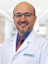Uzm. Dr. İlker Eroğlu