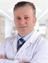 Op. Dr. Ahmet Gençbay