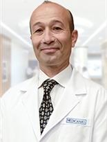 Uzm. Dr. Süleyman Korkmaz