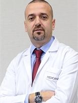 Op. Dr. Ali Yüksel