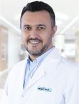Dt. Ali Şener