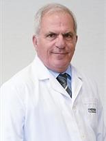Prof. Dr. İdris Yücel