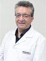 Uzm. Dr. Nurullah Dikmen