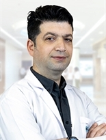 Dr. Can Mert Çataloğlu