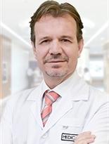 Op. Dr. Yunus Öztürk