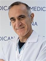 Dr. Siyami Far