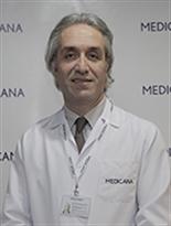 Doç. Dr. Süleyman Akarsu