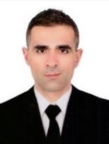 Uzm. Dr. Süleyman Başpınar