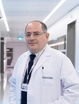 Prof. Dr. Taner Oruğ