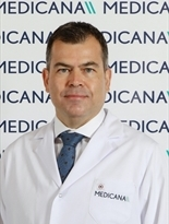 Prof. Dr. Tansu Erakgün