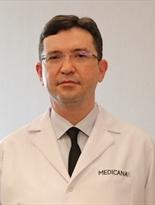 Prof. Dr. Tarkan Ünek