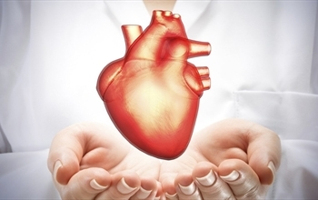 TAVI: Ameliyatsız Kalp Kapağı Değişimi