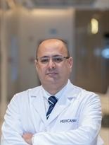 Uzm. Dr. Bekir Tayfun Gürsu