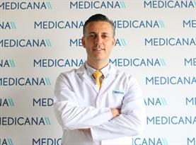 Op. Dr. Ersin Şen