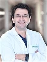 Op. Dr. Timuçin Timuroğlu