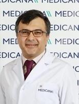 Prof. Dr. Mehmet Tunç Canda