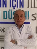 Op. Dr. Turhan Pekiner