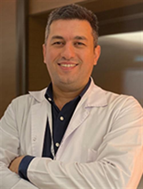 Op. Dr. Uğur Oğul