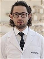 Uzm. Dr. Urfan Jafarov