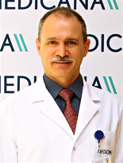Uzm. Dr. Safwat Abbas Ali Askar