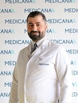 Uzm. Dr. Hayal Ahmetoğlu