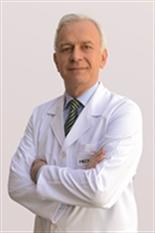 Uzm. Dr. Hasan Farabi Aydınol