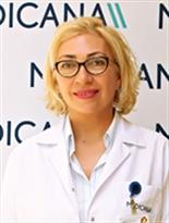 Uzm. Dr. Arzu Aslan
