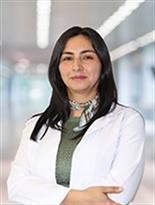 Uzm. Dr. Canan Demir