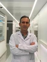 Uzm. Dr. Ali Tunç