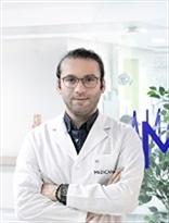 Op. Dr. Umut Zereyak