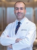 Prof. Dr. Yaşar Çolak