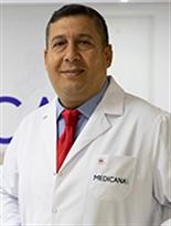 Dr. Yasin Şahin