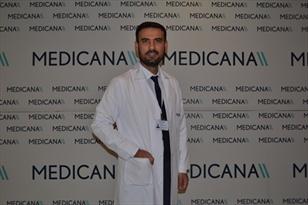 Op. Dr. Yavuz Özpınar