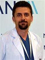 Dr. Yavuz Selim Aydın
