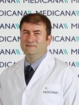 Uzm. Dr. Yavuz Selim Demir
