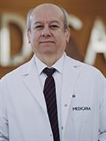 Prof. Dr. Yener Koç