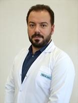 Uzm. Dr. Erdi Atay