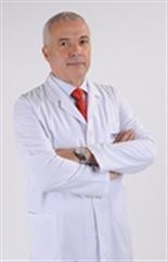 Uzm. Dr. Yüksel Kaş