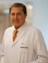 Prof. Dr. M. Ziya Mocan